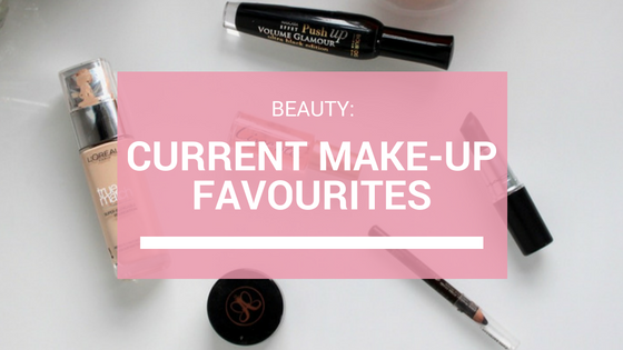 make-up-favourite