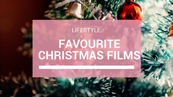 favourite-christmas-films